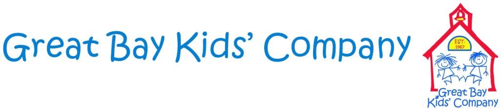 Great Bay Kids' Company